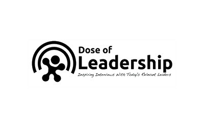 Jan Bruce on The Dose of Leadership